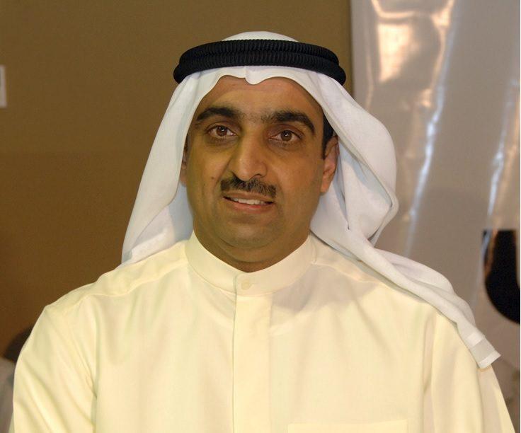 المرافق العمومية: اختيار الدكتور محمد العبدالجادر رئيسا لمجلس الإدارة
