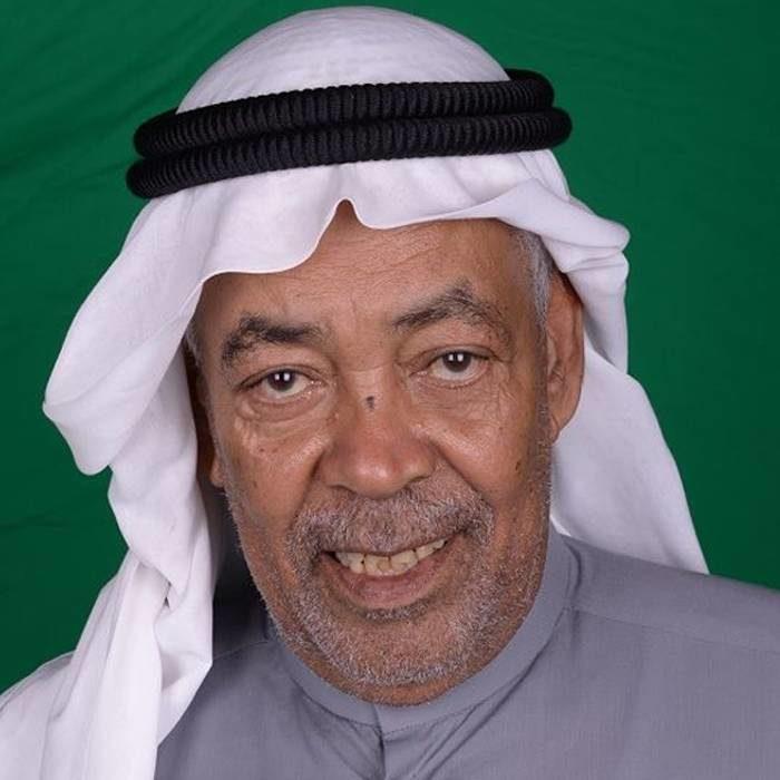 سعد الفرج: اتجهنا للمسرح السياسي لتوثيق تاريخ الكويت