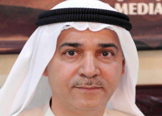 اليوحة: الكويت قادرة على توفير ودعم السياحة الثقافية